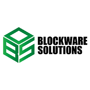 Blockware Solutions - Canaan products